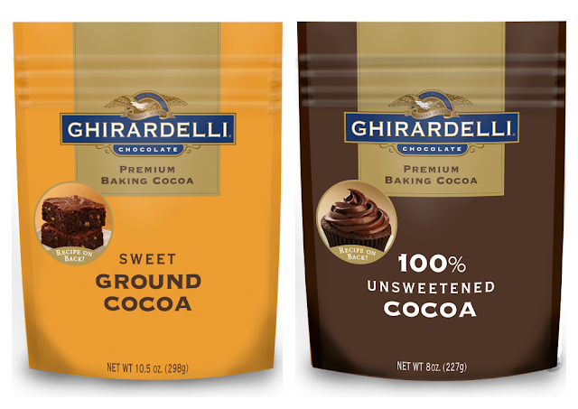 How To Make Chocolate With Ghirardelli Cocoa Powder