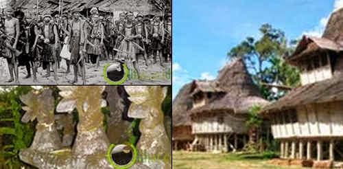 7 Fakta Unik seputar Kebudayaan Suku Nias