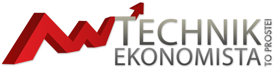 Technik ekonomista - to proste !