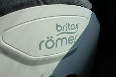Runzelfuesschen Test Erfahrungsbericht Advansafix Britax Römer
