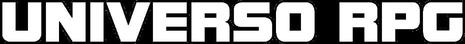 Universo RPG