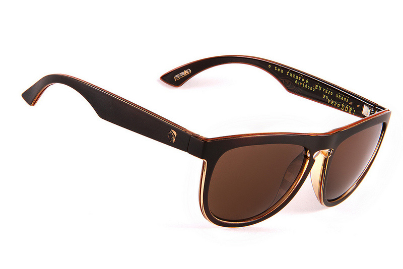 6bfc063b87a26 Comprar Oculos Da Chilli Beans Online   City of Kenmore, Washington