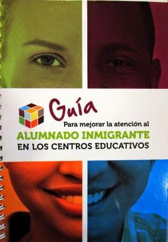 http://orientacion.educa.aragon.es/GUIA-AYUDA-ALUMNADO-web.pdf