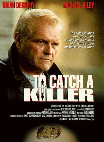 Serial killer articles 2011 movies