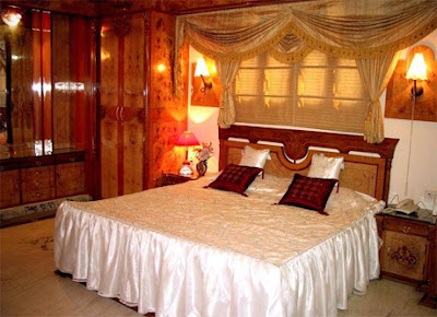 home decorating ideas with india style decor best home