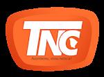 Top News Ceará - Aconteceu. Virou Notícia!