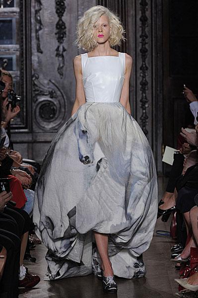 Mode kleider: März 2013
