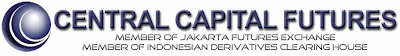 http://lokerspot.blogspot.com/2012/04/recruitment-pt-central-capital-futures.html