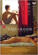 Assistir filme Casa Grande Dublado