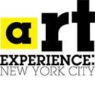 Art Experience:NYC (en español)