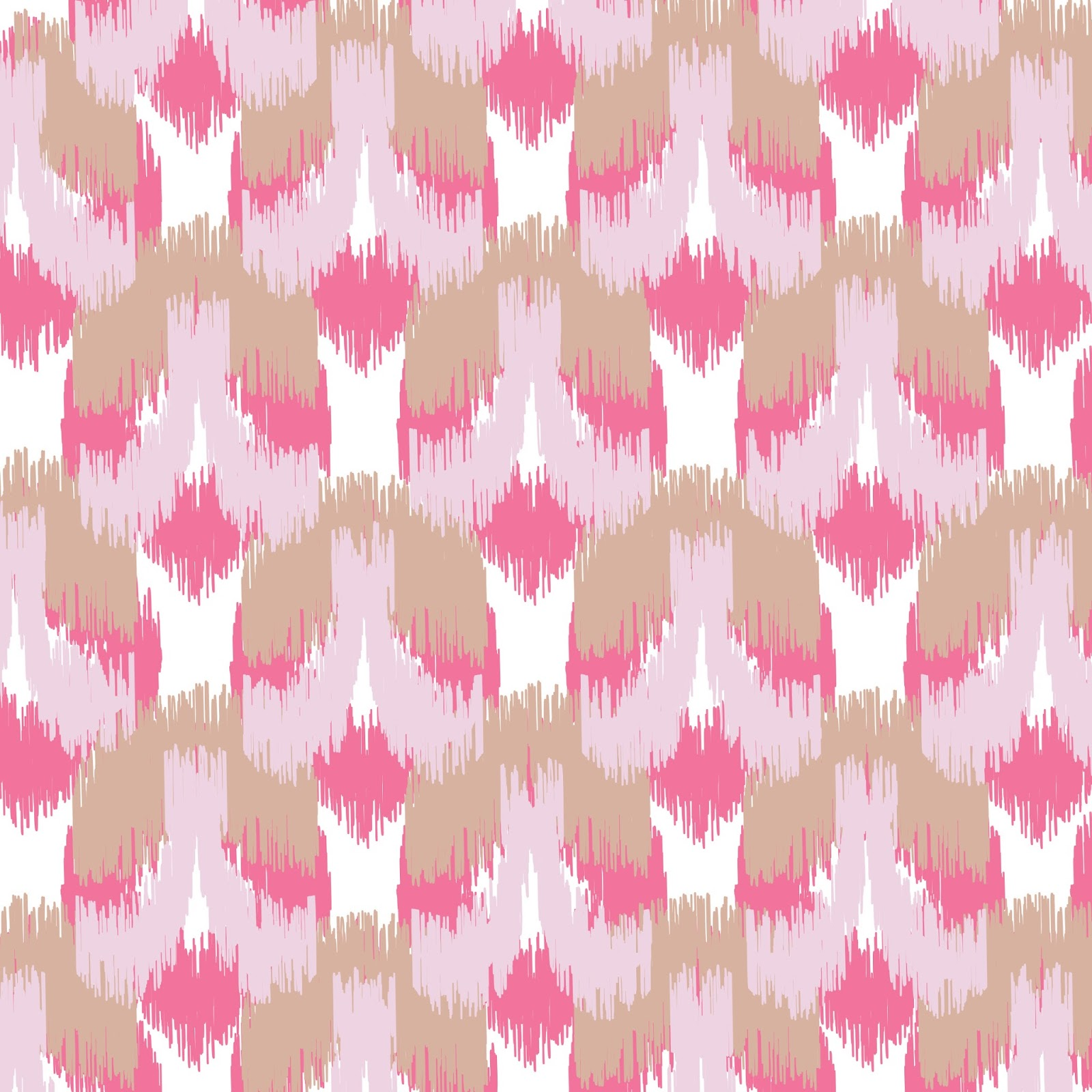 how to make a tie dye pattern in illustrator