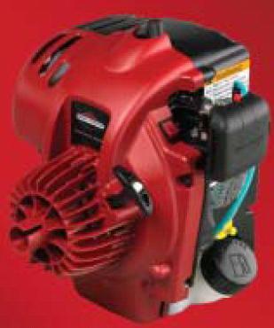 repair manuals briggs  stratton micro engine repair manual