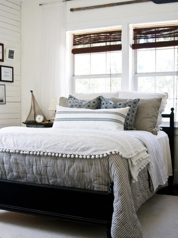education pinterest inspiration cozy winter inspired chic bedrooms