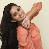 Ishika Singh New Photos 12