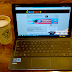 Asus Transformer Book T300 Chi Philippines Price, Specs, Unboxing, In the Flesh Photos