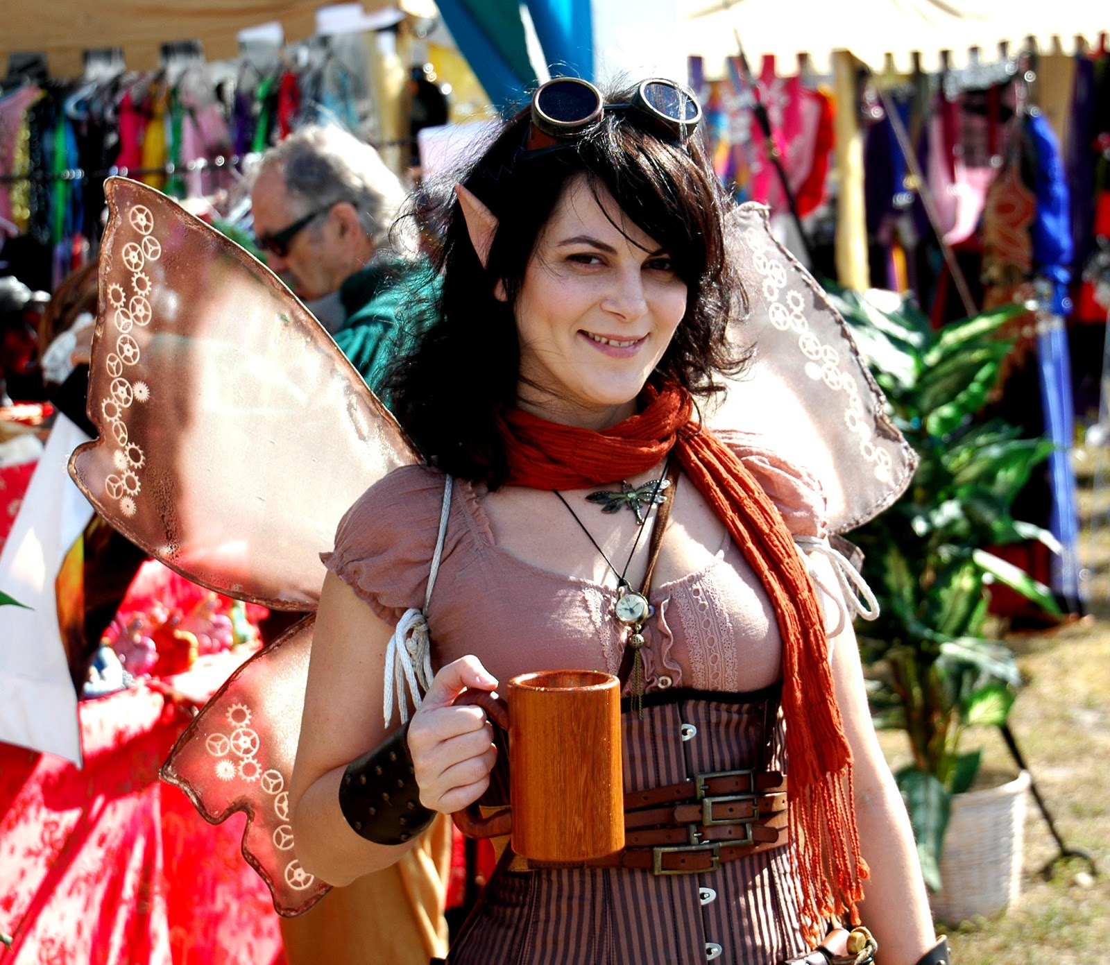 Florida Faires & Festivals. Renaissance; Pirates; Fairies; Dickens; Celtic Games. Florida Faires & Festivals. Submit a missing event. Index · Find a Faire This Weekend · By State · .
