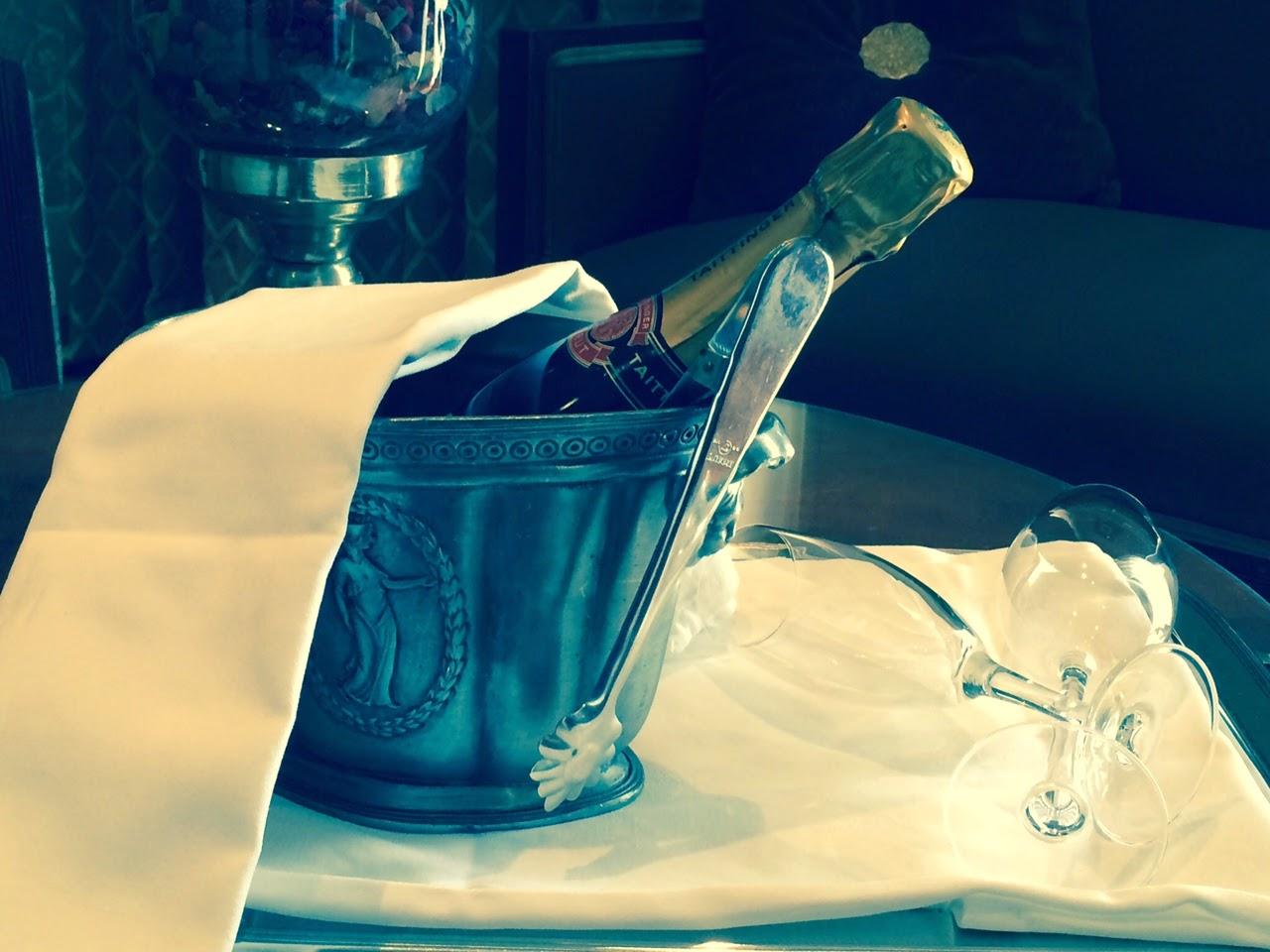 Un fin de semana rom ntico en la perla gran hotel la perla - Un fin de semana romantico ...