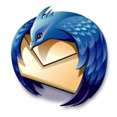 تحميل برنامج موزيلا ثندربيرد Mozilla Thunderbird 17.0.8