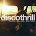 DISCOTHRILL VOL. 1