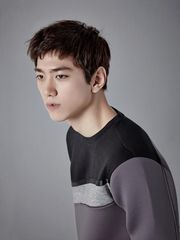 Biodata Sung Joon pemeran Choi Soo Hyun