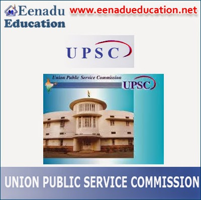UPSC NDA and Naval Academy : 320 Posts