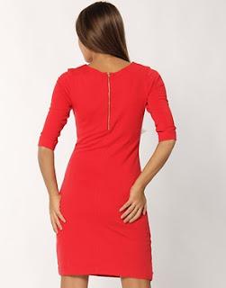 2013 elbise 2013 abiye modelleri, abiye budur