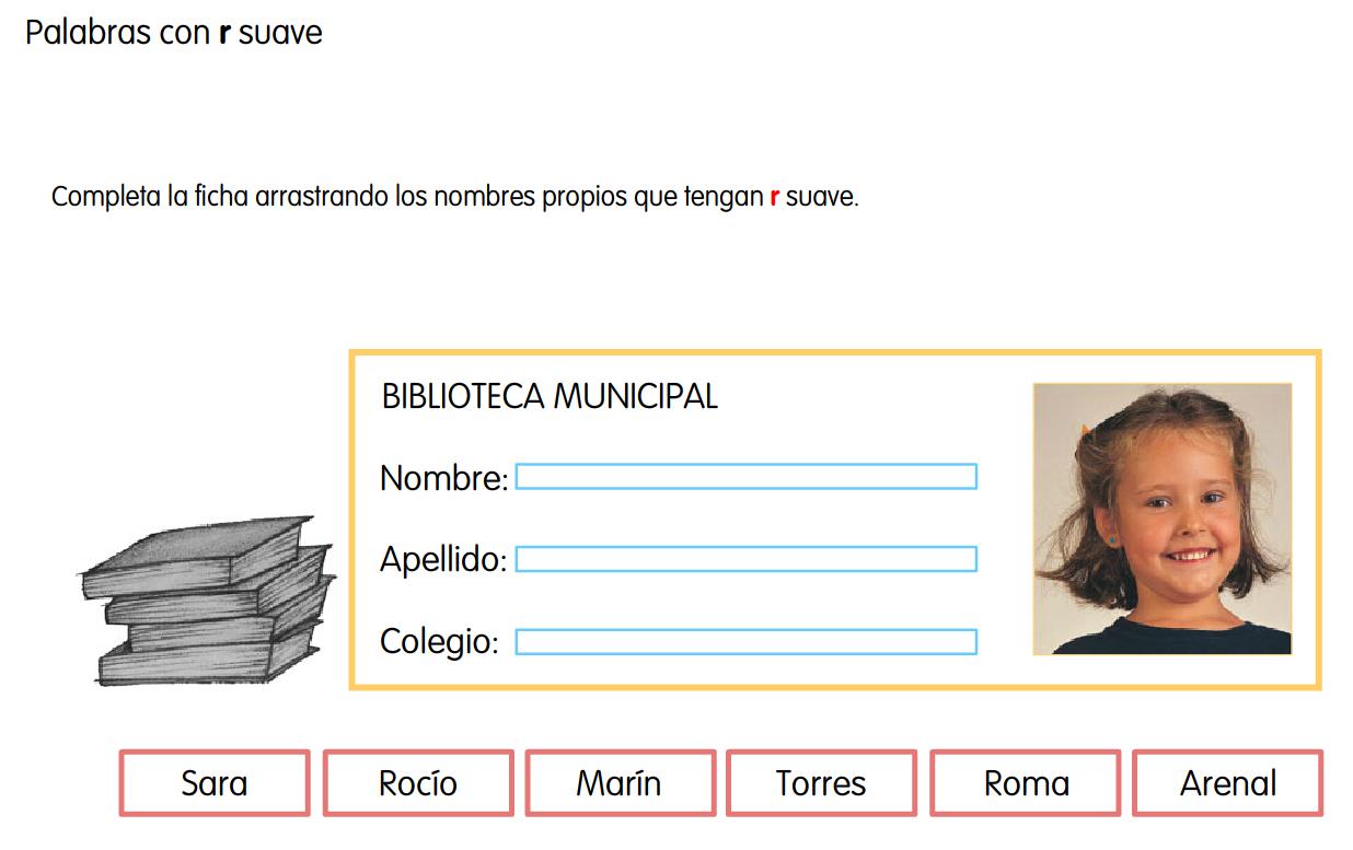 http://www.ceiploreto.es/sugerencias/cp.juan.de.la.cosa/Actividadespdilengua2/01/05/03/010503.swf