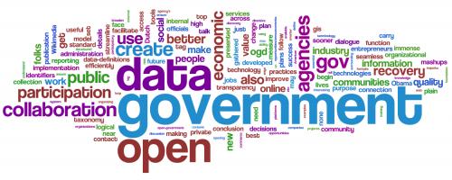 Gobierno Electrónico es un reto continuo - Caso Ecuador