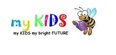 Lowongan Kerja Bimbingan Belajar dan Private My KIDS