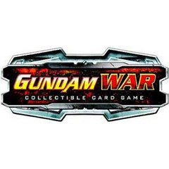 Full Download Gundam Game War