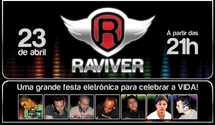 RAVIVER 2011