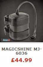 MJ-6036 BATTERY