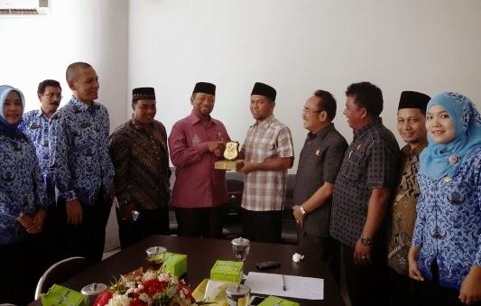 F-PKS-Kota-Medan-Dukung-Sertifikasi-Halal