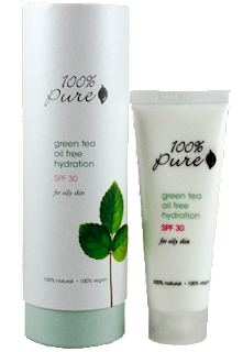 http://www.100percentpure.com/collections/face-moisturizer/products/green-tea-oil-free-hydration-spf-30
