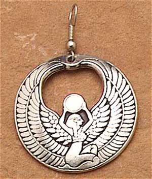Symbol Bulan Sabit