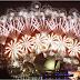 Foto foto Perayaan Tahun Baru 2012 di 10 Negara