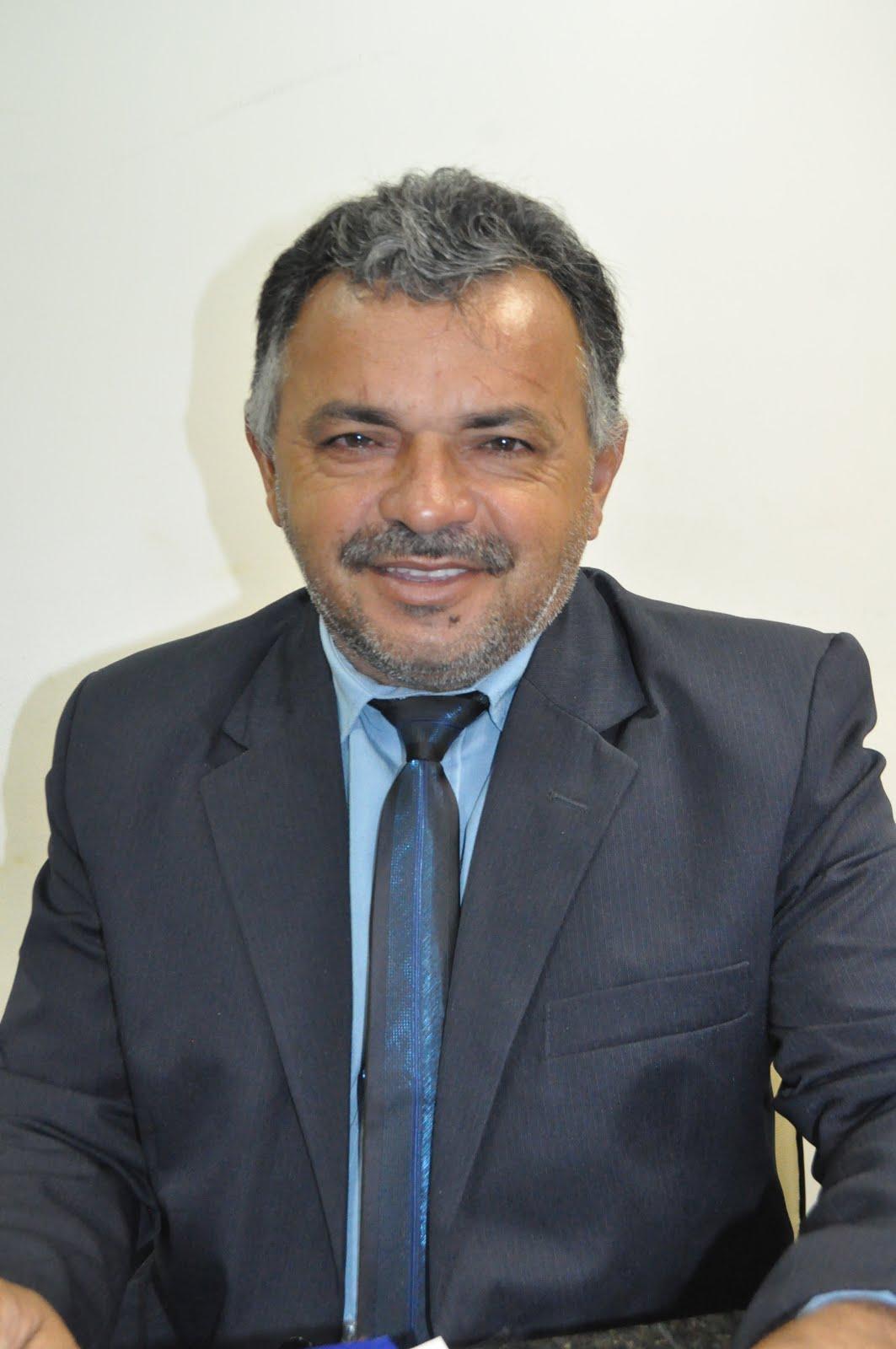 Doutor do São João