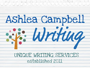 Unique Writing Services