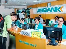 Ngân hàng ABBank dành 800 tỷ đồng cho vay cá nhân với lãi suất ưu đãi