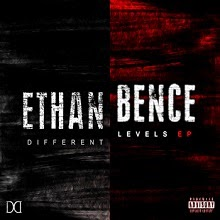 Ethan Bence - Different Levels EP