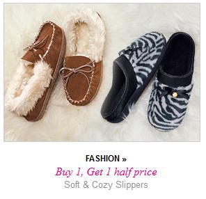 Shop Avon Fashion