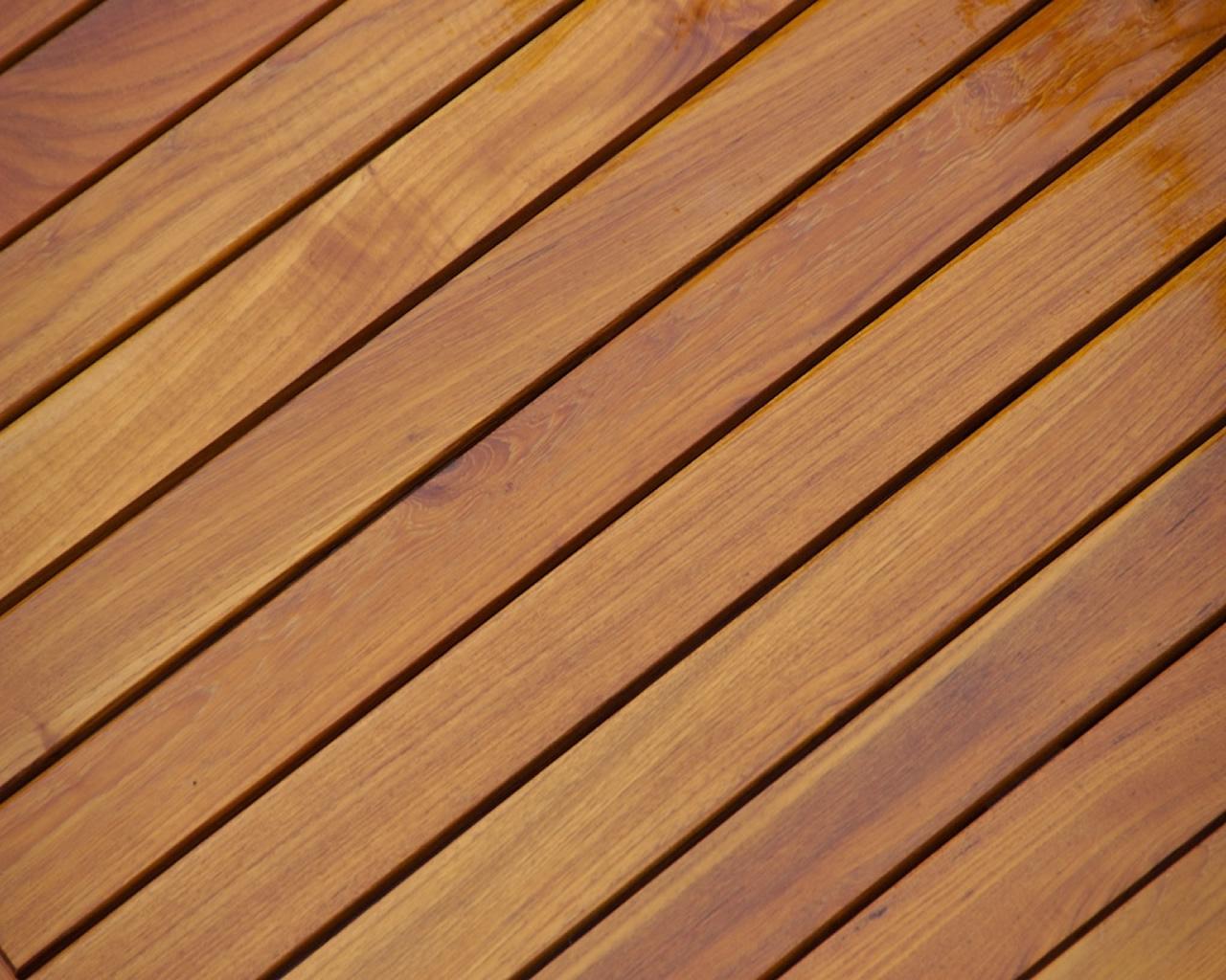 Background kayu dam background - Madera para exteriores ...
