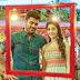 Express Raja Movie New Stills