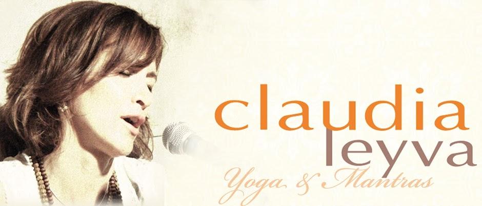 Claudia Leyva