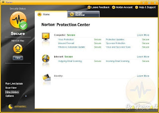download symantec antivirus