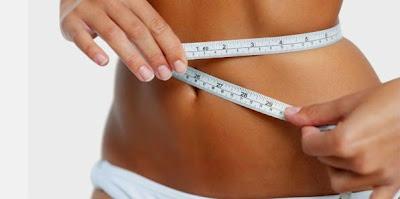Lipolaser, liposucción sin cirugía