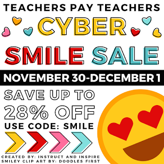 https://www.teacherspayteachers.com/Store/England-Designs