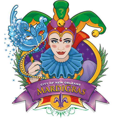 Latest Mardi Gras Images 2013 - Beautiful Mardi Gras ...