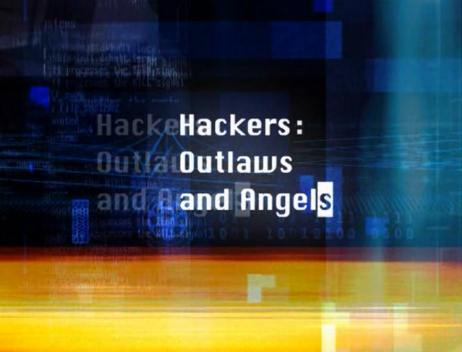 hackers angels and outlaws