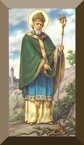 Saint Patrick of Ireland.jpg